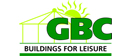 Logo of GBC Group
