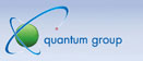 Logo of Quantum Group