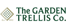 Logo of The Garden Trellis Company Ltd