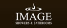 Logo of Image Showers & Bathrooms