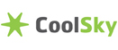 Logo of CoolSky Ltd