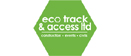 Logo of Eco Track & Access Ltd