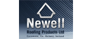 Logo of Newell Roofing Products