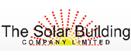Logo of The Solar Building Company