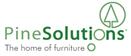 Logo of PineSolutions