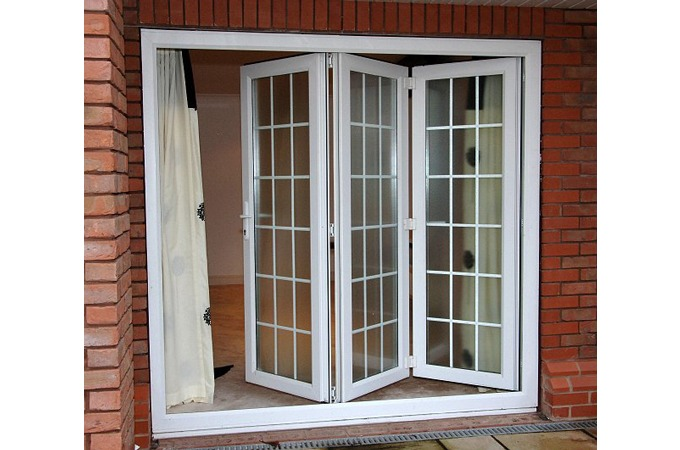 Warwick Sliders Doors Windows And Upvc Windows