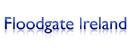 Logo of Floodgate Ireland