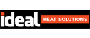 Logo of Ideal Heat Solutions