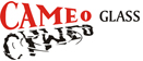 Logo of Cameo Glass
