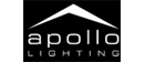 Logo of Apollo Lighting Ltd