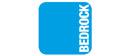 Logo of Bedrock Tiles Ltd