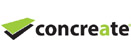 Logo of Concreate