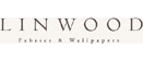 Logo of The Linwood Fabric Company Limited
