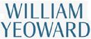 Logo of William Yeoward