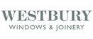 Logo of Westbury Windows and Joinery Ltd