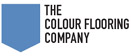 Logo of The Colour Flooring Company