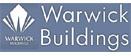 Logo of Warwick Buildings