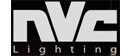 Logo of NVC Lighting Ltd