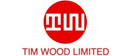 Logo of Tim Wood Limited