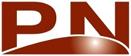 Logo of PN Paving Supplies