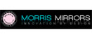 Logo of Morris Mirrors Ltd