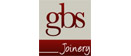 Logo of GBS Joinery
