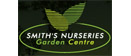 Logo of Smiths Nurseries Ltd