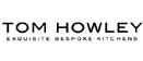 Logo of Tom Howley