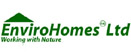 Logo of EnviroHomes Ltd