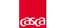 Logo of Casca Glass