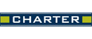 Logo of Charter Specialist Security Ltd