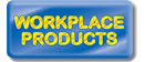 Logo of Workplace Products