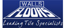 Logo of Walls and Floors