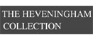 Logo of The Heveningham Collection