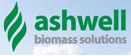 Logo of Ashwell Biomass Ltd
