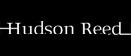 Logo of Hudson Reed