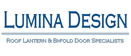 Logo of Lumina Design