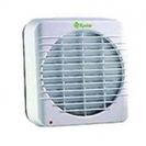 Fan and Ventilation Spares