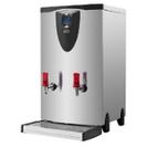 Hot Drinks Boilers