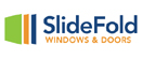 Logo of SlideFold