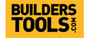 Logo of Builders Tools Ltd