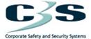 Logo of C3S Group plc