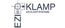 Logo of Ezi Klamp Systems