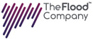 Logo of The Flood Company Commercial Ltd