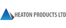 Logo of Heaton Products Ltd