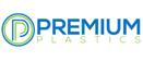 Logo of Premium Plastics