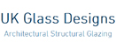 Logo of UK Glass Designs