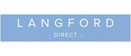 Logo of Langford Direct