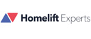 Logo of Home Lift Experts