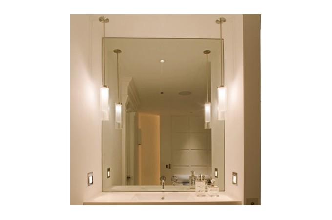 Bathroom Lighting John Cullen john cullen lighting: lighting, outdoor lighting and led lighting